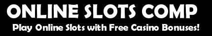 Online Slots Comp